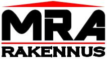 MRA Rakennus OY