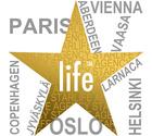 Starlife Agency OÜ