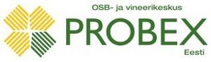 Probex OÜ