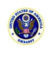 Ameerika Ühendriikide Suursaatkond Eestis
