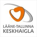 Lääne-Tallinna Keskhaigla AS
