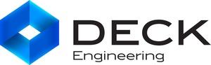 Deck Engineering OÜ