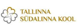Tallinna Südalinna Kool