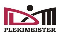 PLEKIMEISTER 5+ OÜ