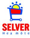 SELVER AS