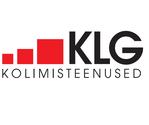 KLG Eesti AS