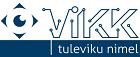 Viljandi Kutseõppekeskus