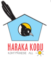 Haraka Kodu SA
