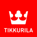 Tikkurila AS
