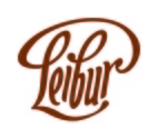 Leibur AS