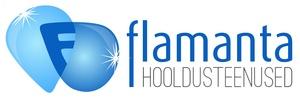 Flamanta Hooldusteenused OÜ