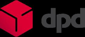 DPD Eesti AS