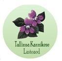 Tallinna Kannikese Lasteaed