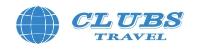 Clubs TRAVEL OÜ