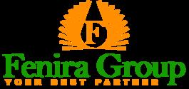 Fenira Group OÜ