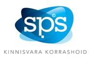 SPS Grupp OÜ