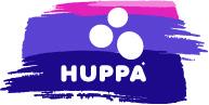 Huppa OÜ