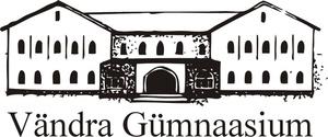 Vändra Gümnaasium