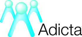 Adicta Partners OÜ