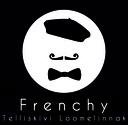 Frenchy OÜ