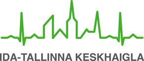 Ida-Tallinna Keskhaigla AS