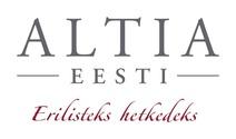 Altia Eesti AS