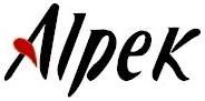 ALPEK FL OÜ