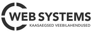 WEB SYSTEMS OÜ