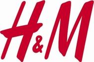 H & M HENNES & MAURITZ OÜ