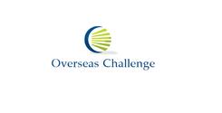 Overseas Challenge OÜ