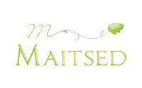 MAITSED OÜ