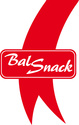 Balsnack International Holding AS