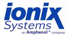 IONIX SYSTEMS OÜ