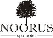 Noorus OÜ Noorus SPA Hotel