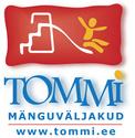 TOMMI PLAY OÜ