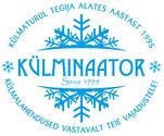Külminaator OÜ