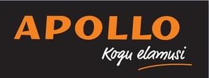 Apollo Kauplused OÜ