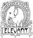 Elevant OÜ