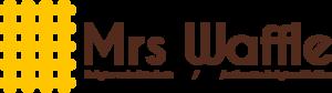 Vahvlikohvik OÜ