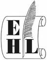 Eesti Haridustöötajate Liit