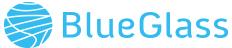 BlueGlass Interactive OÜ
