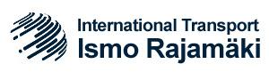 International Transport Ismo Rajamäki Oü