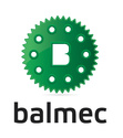 BALMEC FOREST OÜ