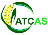 ATC AS