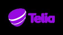 Telia Eesti AS