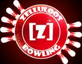 Danimor OÜ Zelluloosi bowling