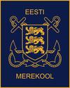 EESTI MEREKOOL