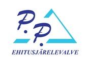 P.P. Ehitusjärelevalve  OÜ