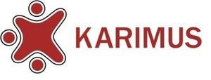 Karimus OÜ