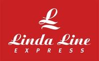 Lindaliini AS